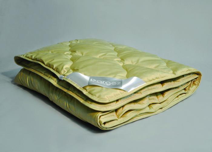 Одеяла даргез верблюжья шерсть