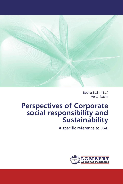 corporate social responsibility csr bangladesh perspectives essay