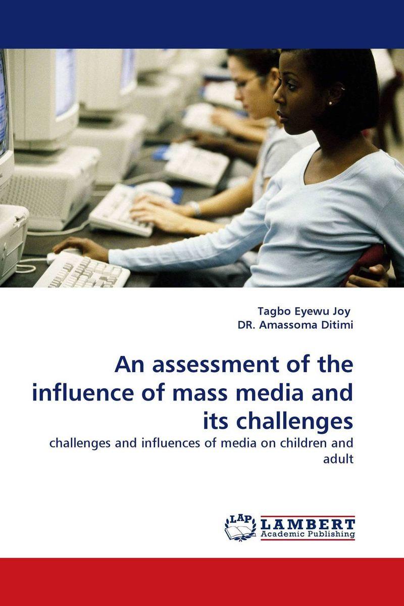an assessment internet behaviors essay