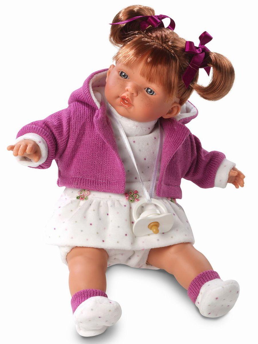 Картинки кукол популярных, заборчики запрещающие надписи
