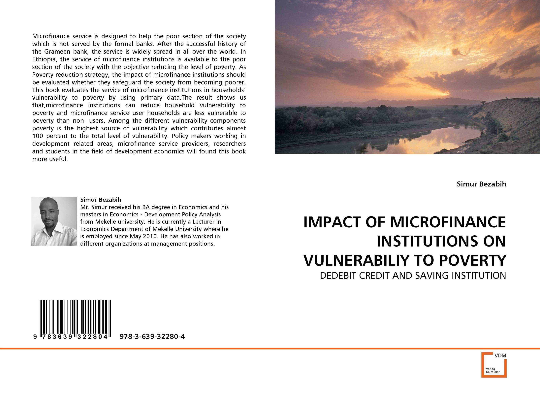 microfinance poverty reduction in sudan