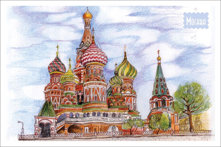 Картинки, открытки заказать россия