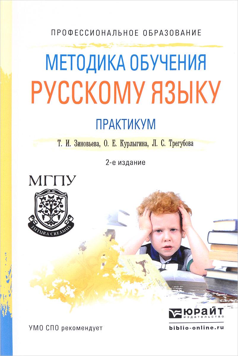 проекты коттеджей методика русского языка и литературы можно