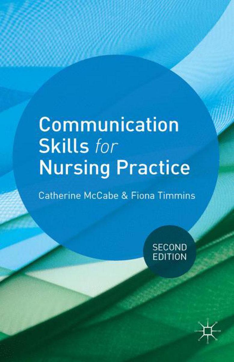 semi havards nursing guide - HD778×1200