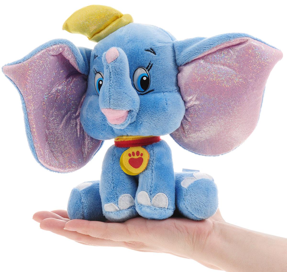 Картинки игрушек слоненок втираем грудку