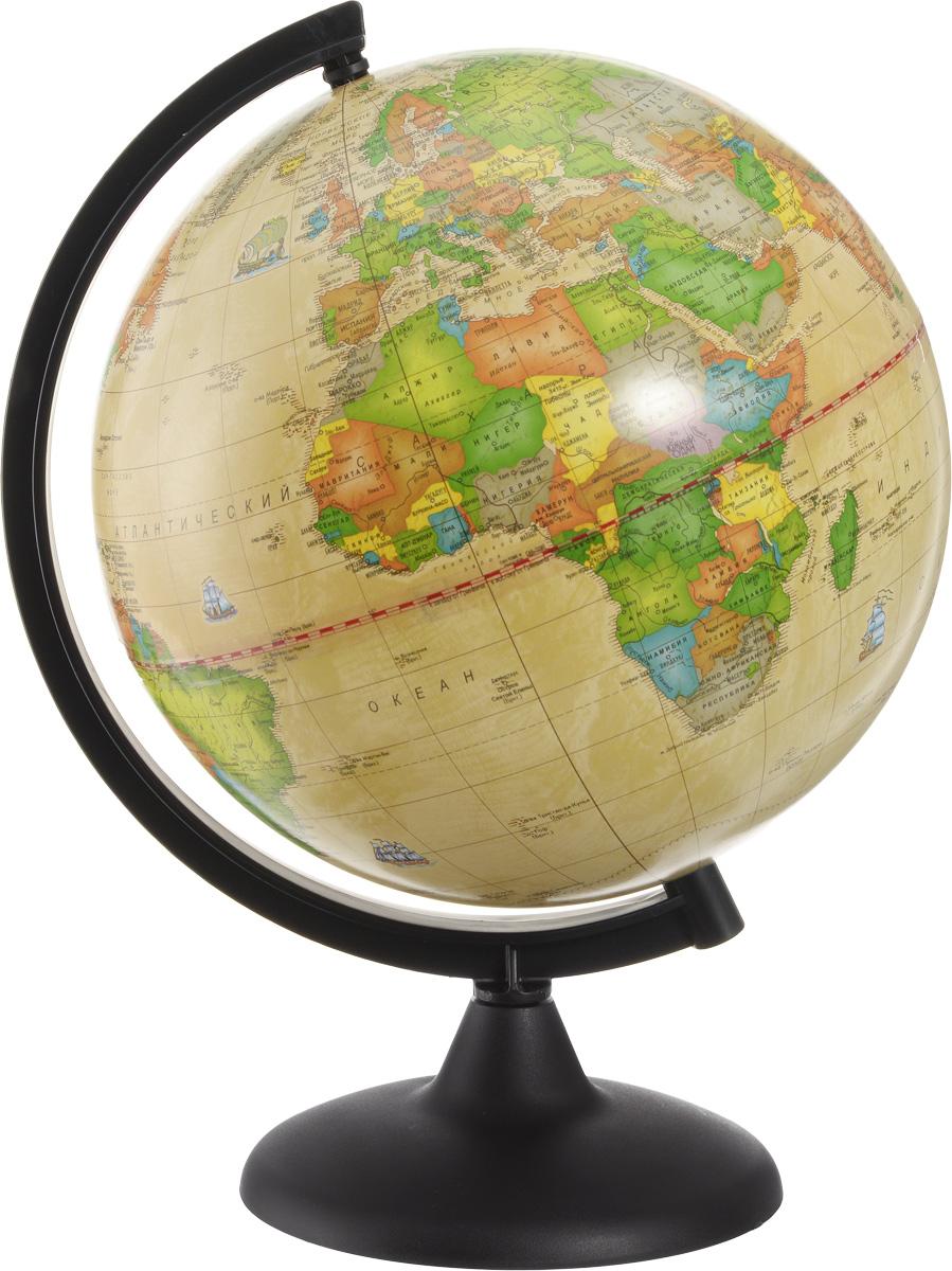 картинка глобуса картинка глобуса