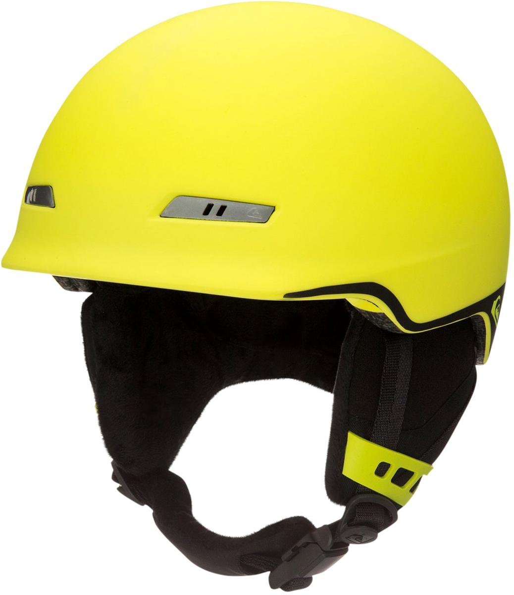 шлем для сноуборда мужской купить