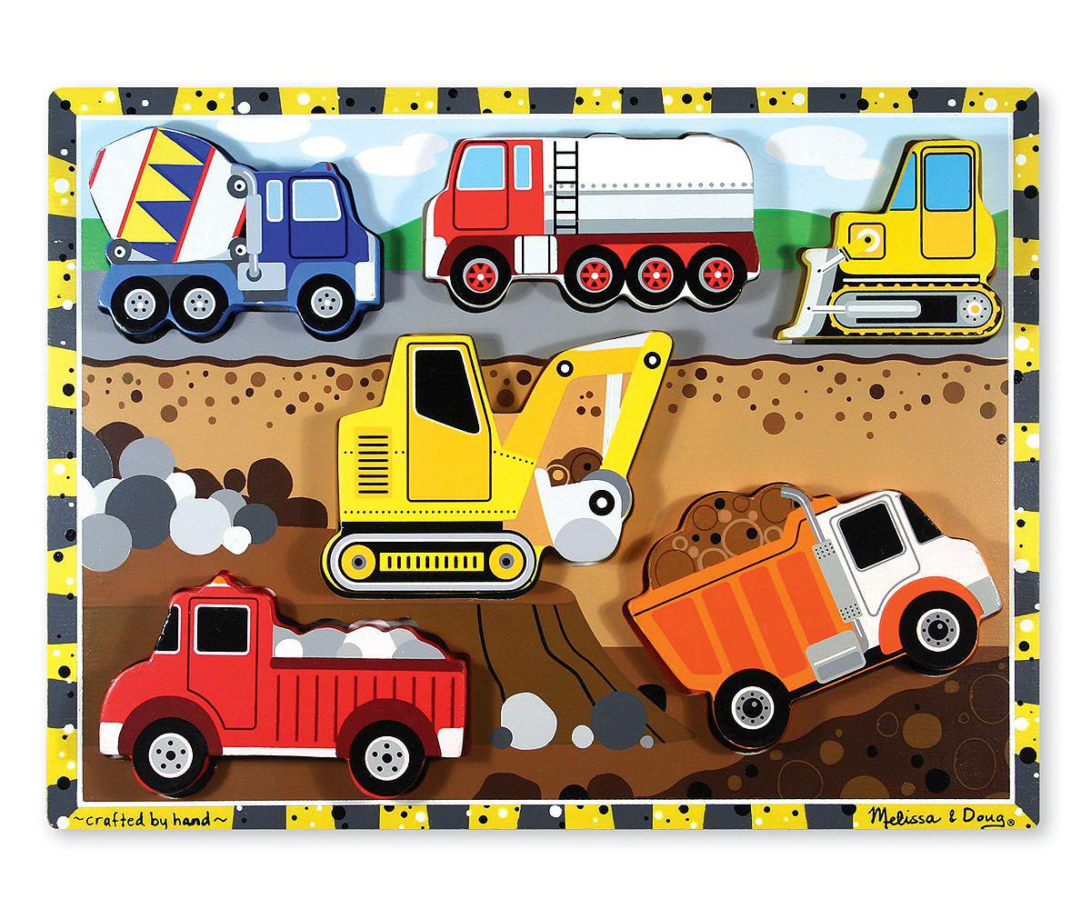 Картинки со строительной техникой для детей, надписью студент картинка