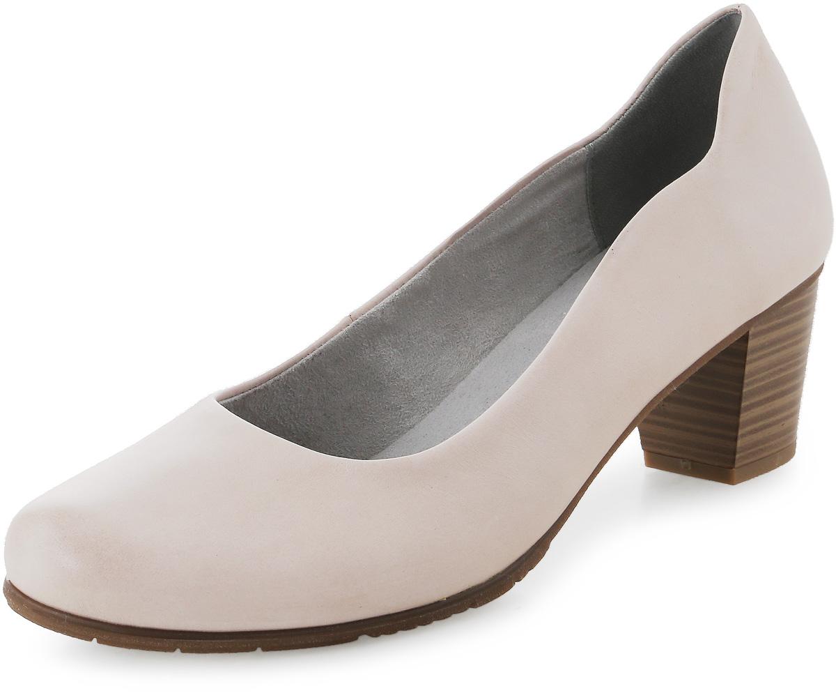 купить туфли из натуральной кожи