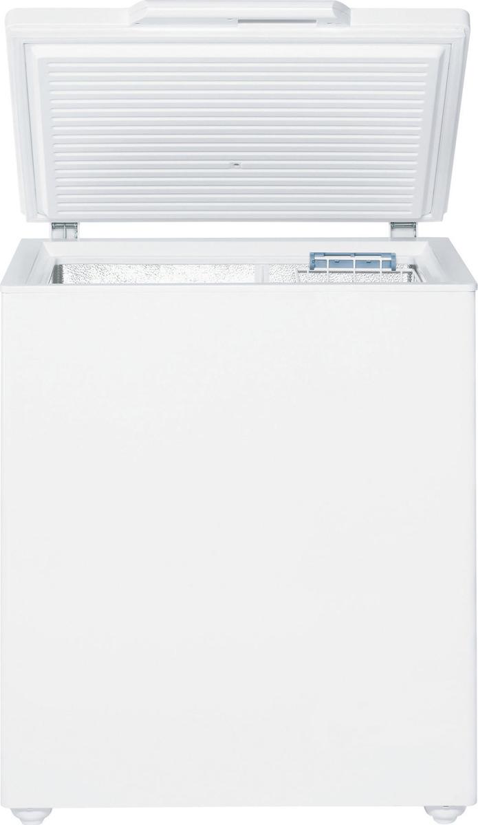 морозильная камера для дома купить распродажа