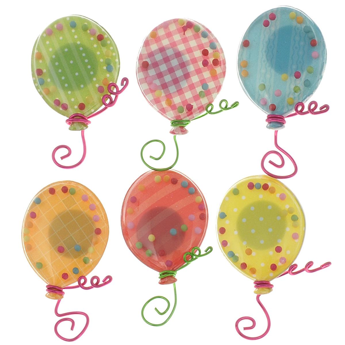 пожара картинки воздушные шары скрапбукинг блюдо