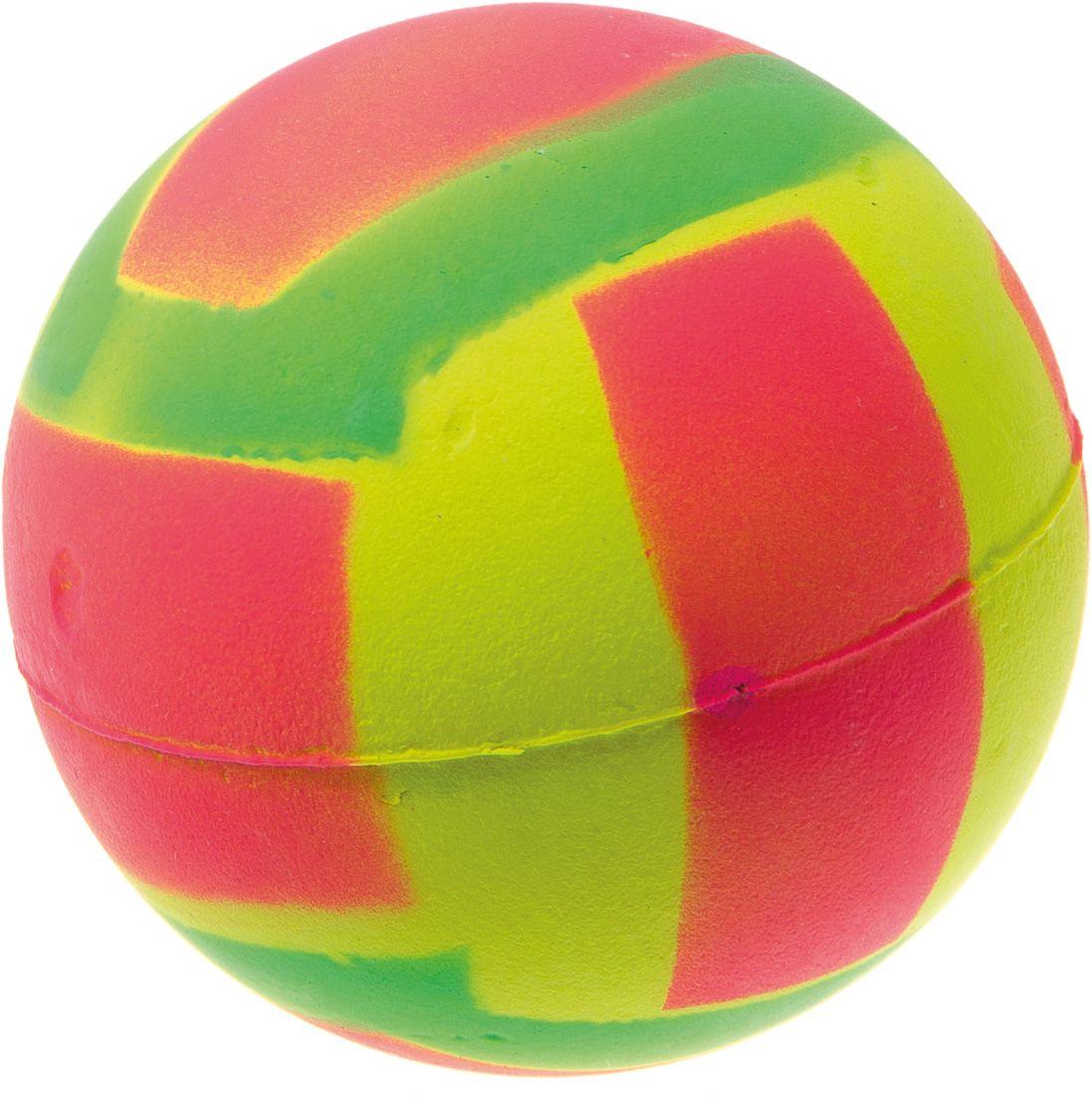 самаре картинки мячей разных цветов можно