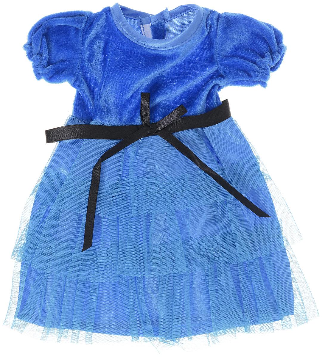 филе одежда для кукол картинки платье дефекты обуви можно