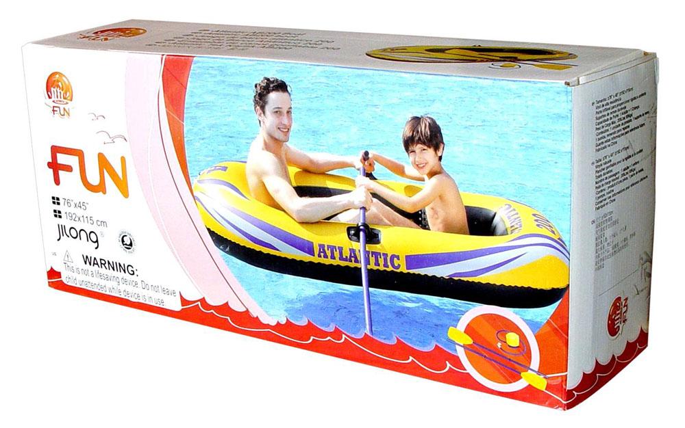 интернет магазин лодки матрасы