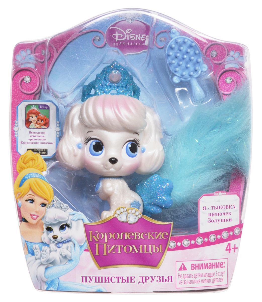 Категория на маркете: детские товары/детские игрушки и игровые комплексы/развивающие игры и игрушки